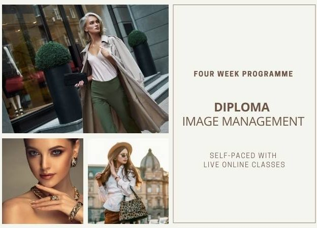 Diploma <br>Image Management course image