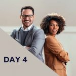Working with High Net Worth Clients Day (4)