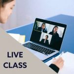 Working with High Net Worth Clients Day Live Class